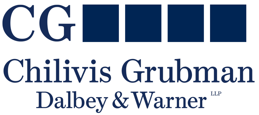 Chilivis Grubman Dalbey & Warner